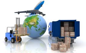 Buy Five Star Freight Forwarder in Five African Countries