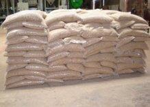 Buy Wood pellet