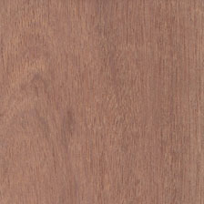 Buy Sapele wood