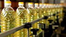 Buy Refined rapeseed oil