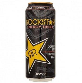 Buy Rockstar Energy Drink