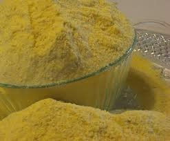 Buy Corn gluten and other animal feed
