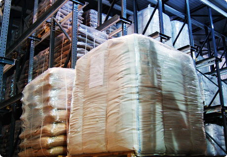 Buy Animal feed,Poultry feed and Aquarium Feed