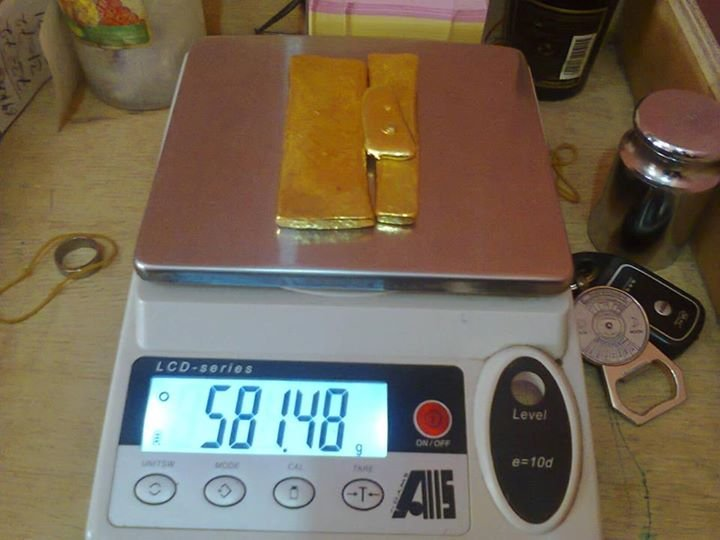 buyer 39 s refinery buy au gold dore bars and dust for sale cif buyer