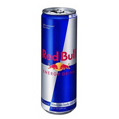 Buy Red Bull energy drink ,Rockstar Energy Drink and Monster Energy Energy for sale