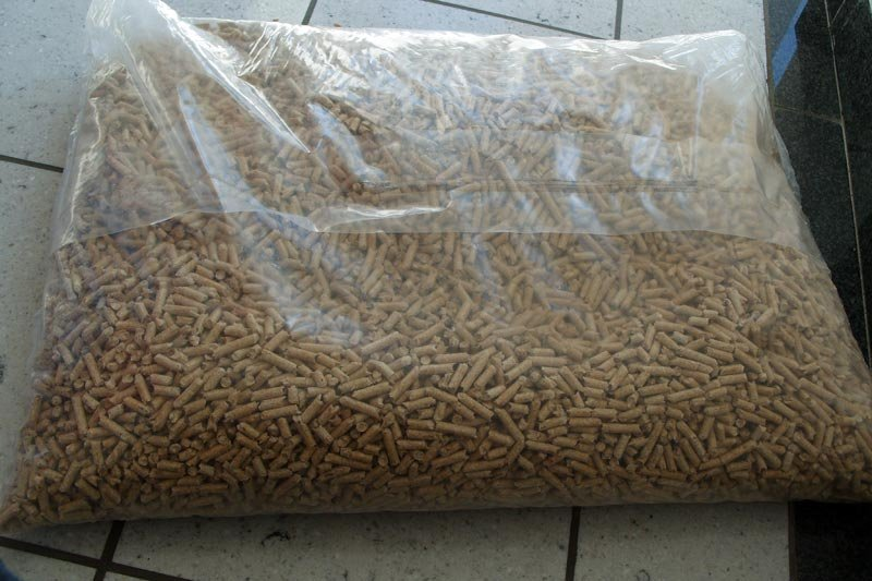 Buy High quality wood pellets for sale