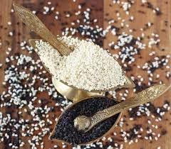 Buy Sesame Seed