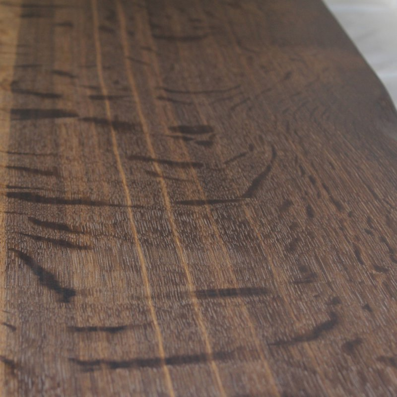 Buy Fumed Oak