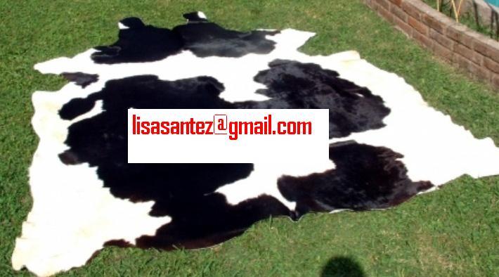 Buy Cow skin