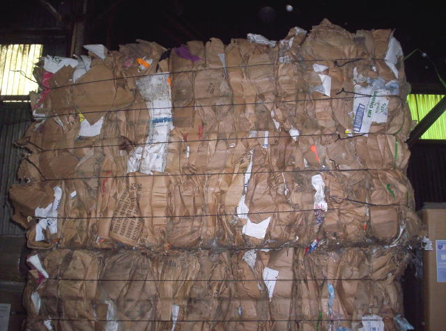 Buy CHEAP OCC WASTE PAPER