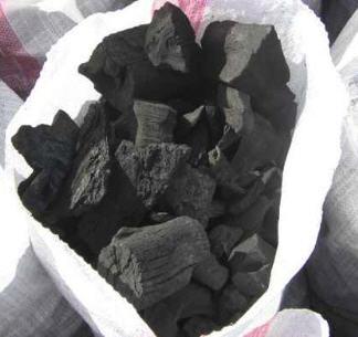 Buy Charcoal
