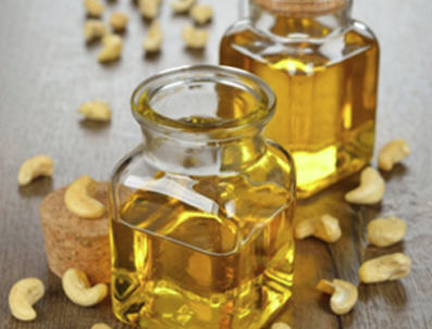 Buy Cashew nut oil