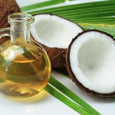 Buy Coconut oil