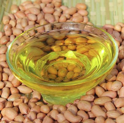 Buy Groundnut oil
