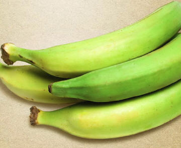 Buy Plantains