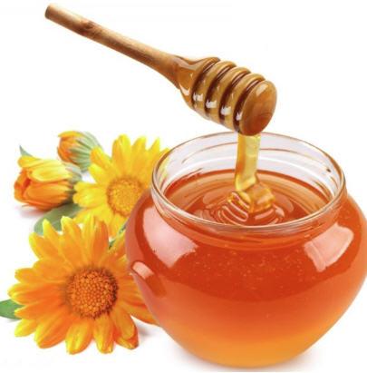 Buy  Pure Honey
