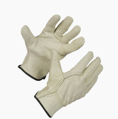 Buy Garden Gloves