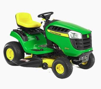 Buy  Lawn Tractor