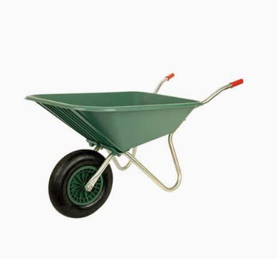 Buy Wheelbarrow