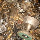 Buy Brass scraps available with good price