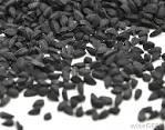 Buy Nigella Seeds