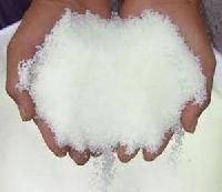 45 sugar ICUMSA