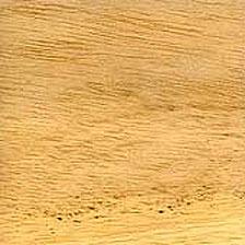 Ayous wood