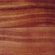 Okan plywood