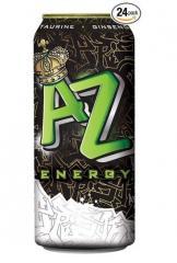 Arizona Energy Drink