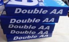 BEST GRADE AAA A3, A4 and A5 COPY PAPER / 70 75 80 GSM / NAVIGATOR A4 COPY FOR SALE