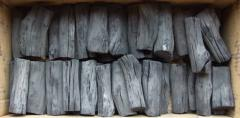 Oak Charcoal for sale