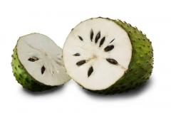 Annona Muricata Seeds (Soursop Seeds, Soursap