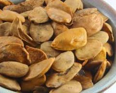 We Supply Akuamma Seeds, Akuamma, Kava, Picralim Patida