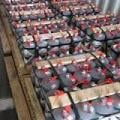Silver Liquid Mercury, Red Liquid Mercury, Virgin Liquid Mercury  for sell