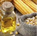 El aceite de maíz